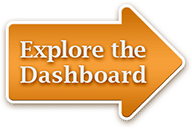 Explore the Dashboard
